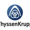 Financial Times Deutschland сообщает, что по сведениям инсайдеров, наблюдательный совет ThyssenKrupp до конца января должен одобрить приобретение 80% акций предприятий Blohm&Voss Shipyards, Blohm&Voss Repair и Blohm&Voss Industries компанией Abu Dhabi […]