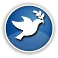 Обозреватель индийской газеты Business Standard Аджай Шукла не без толики восхищения комментирует логику действий израильских оборонных компаний на рынке Индии и критикует министерство обороны. Мы в П.2 считаем, что бывают […]