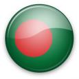 Представители правительства Бангладеш заявили о готовности закупить эскадрилью новых истребителей и возобновили усилия по закупке двух морских патрульных самолетов. Министр планирования страны А. К. Хандкер, бывший начальник штаба ВВС Бангладеш, […]