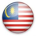 Малазийская оппозиция всерьез обеспокоена имиджем страны на международной арене – отзвуки громких скандалов, сотрясающих политическую элиту сердца Юго-Восточной Азии и преимущественно связанных с оборонными закупками, слышны далеко за пределами региона. […]