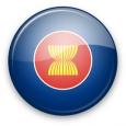 ПЕКИН, 27 фев — РИА Новости. Развитие подводных сил флотов стран-членов АСЕАН имеет своей целью господство в прилегающих к КНР южных морях и может представлять угрозу для Китая, заявил контр-адмирал […]