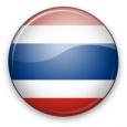 По данным Janes Navy International ВМС Таиланда представили на рассмотрение в правительство заявку на приобретение в 2011 г. двух подержанных подводных лодок на сумму порядка 603 млн долларов. Препятствием на […]