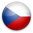 28 апреля 2011 г. в Чехии прошла формальная церемония вывода транспортных самолетов Ан-26 из эксплуатации в чешских ВВС. Три самолета находились в составе ВВС с 1982-1983 гг., но самолеты этого […]
