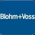 Продажа немецкой верфи Blohm + Voss (принадлежит концерну Thyssen Krupp marine Systems) компании Abu Dhabi Mar (ADM) не состоится. Новость стала известна 30 июня и подвела черту под двумя годами […]