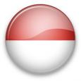 Индонезийское судостроительное объединение PT Pal ведет переговоры о продаже десантных транспортов-доков Филиппинам, сообщает Jane's. По данным издания, индонезийская судостроительная компания PT Pal ведет переговоры с филиппинскими ВМС о поставке десантных […]