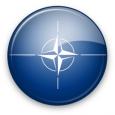 НАТО может перестать делиться с Турцией разведданными относительно баллистической угрозы, если страна решит купить китайские или русские системы для своей программы ПВО/ПРО, сообщает Hürriyet Daily News. Анкаре придется работать без […]