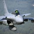 После проведенных переговоров с компанией Dassault Aviation относительно закупки истребителей Rafale, эмиратские ВВС приступили к изучению других кандидатов на роль своего будущего истребителя, сообщает французский бюллетень TTU. Переговоры с французским […]