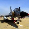 13 июля правительственный комитет Индии по вопросам безопасности, который возглавляет премьер-министр Манмохан Сингх, одобрил, наконец, давно ожидавшуюся модернизацию 51 истребителя Mirage 2000H индийских ВВС до стандарта Mirage 2000-5. Сумма сделки […]