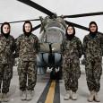 Самая молодая женщина-летчик в британских ВВС, 22-летняя Эмма Аткинсон, готовит четырех вертолетчиц для ВВС Афганистана. Летная школа «Thunder Lab», являющаяся подразделением Командования НАТО по летной подготовке в Афганистане базируется в […]