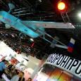 Россия не может позволить себе иметь полностью автономный оборонно-промышленный комплекс, однико и отказ от национальной оборонной промышленности в российских условиях может быть равносилен отказу от национального суверенитета.