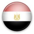 В конце мая 2011 г. египетское министерство обороны выпустило запрос предложений относительно модернизации транспортных вертолетов Ми-17В-5, стоящих на вооружении ВВС страны, с целью их использования в поисково-спасательных операциях, а также […]