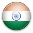 Представители Eurocopter 21 июля заявили, что они готовятся подписать ряд соглашений о сотрудничестве с Индиийской компанией Hindustan Aeronautics Limited (HAL) с целью укрепления позиций на индийском и мировом рынках, сообщает […]