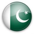 Пакистанский авиационно-производственный комплекс Камра (Pakistan Aeronautical Complex (PAC) Kamra) является уникальным явлением в мировой авиационной индустрии, так как является единственным подобным предприятием, принадлежащим ВВС. Причем это не только авиаремонтный завод, […]