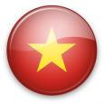 Вьетнам ведет переговоры с Россией о покупке дополнительных ПБРК K-300П «Бастион-П», сообщает Jane's Defence Weekly со ссылкой на Вьетнамское информационное агентство. Ожидается, что неназываемое количество комплексов «Бастион-П», которые будут поставлены […]
