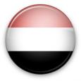 13 мая концерн EADS объявил о показателях за первый квартал 2011 г., упомянув о ранее неизвестном контракте на один транспортный самолет СN-295 для ВВС Йемена. Более никаких деталей озвучено не […]