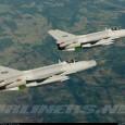 Опыт эксплуатации и боевого применения истребителей F-7 в ВВС Шри Ланки, в том числе взаимодействия с Ми-24В, -- перевод очередного интересного обзора от Air Forces Monthly