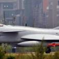 Появились подтверждения того факта, что на истребителе J-10B б/н 05 производства завода №132 в Чэньду установлены двигатели WS10A. Несколько ранее источник с мест сообщил Kanwa, что на J-10B должны быть […]