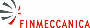 Логотип Finmeccanica