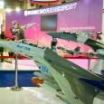 Состоявшийся 13—17 ноября авиасалон в Дубае (ОАЭ) поставил рекорд по сумме подписанных контрактов — более 60 млрд долл., в основном на гражданские лайнеры Boeing и Airbus. Обычно мажорный салон в […]