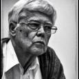 МОСКВА, 20 ноя — РИА Новости. Известный советский военный разведчик, эксперт в области обороны и безопасности Виталий Шлыков скончался в субботу на 78-м году жизни, похороны пройдут во вторник в […]