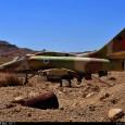 Южная Корея рассчитывает продать израильским ВВС самолеты Т-50, в то время как Италия предлагает M346. Борьба идет за заказ на 20+ самолетов на сумму около  1 млрд долл.