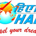 Индийский холдинг Hindustan Aeronautics Limited (HAL) опубликовал годовой отчет. Согласно его данным, прибыль до налогообложения выросла на 6% и составила 528,7 млн долл. Объем продаж составил 2,44 млрд долл., доля […]