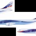 Вице-президент «Корпорации «Иркут» Кирилл Будаев представил на авиасалоне в Дубае лайнер МС-21. Он обратил внимание на то, что продукция Boeing и Airbus не имеет принципиальных различий и преимуществ друг перед […]