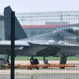 Некоторое время назад скопированная версия российского учебно-боевого истребителя Су-27УБК (J-11BS) в традиционной раскраске ВМС НАОК была замечена на территории авиационного завода Shenyang Aircraft Factory. Тогда западные СМИ и Kanwa полагали, […]