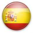 Подводя итоги ВТС Испании и России в уходящем году, «Рособоронэкспорт» отмечает, что хотя до сих пор не подписан двусторонний договор о ВТС, первые шаги в этом направлении уже сделаны, сообщает […]