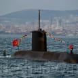 Как сообщает турецкая Hürriyet Daily со ссылкой на высокопоставленного представителя турецких властей, альянс в составе турецкого управления по закупкам продукции военного назначения, немецкой верфи HDW (Howaldtswerke-Deutsche Werft) и небольшой турецкой […]