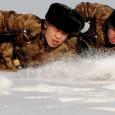 Китай осуществляет масштабную реформу механизма формирования оборонного бюджета, образцом для которой служат реформы, проведенные в США в 1960-е годы