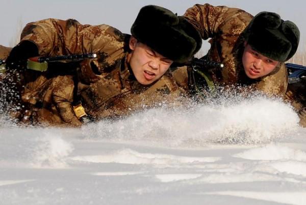 http://periscope2.ru/wp-content/uploads/2012/01/China-soldiers-600x403.jpg