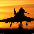 Экспортные продажи истребителей Eurofighter Typhoon не оправдали ожиданий, несмотря на возможности, предоставленные задержками реализации компанией Lockheed Martin программы F-35, сообщил прессе глава концерна Airbus Том Эндерс. Более 390 истребителей Eurofighter […]