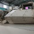 Продемонстрированная в конце 2011 г. новая модификация китайского экспортного танка MBT-2000, по мнению китайских разработчиков, находится на передовом уровне мирового танкостроения и, бесспорно, далеко опередила российского конкурента – Т-90С