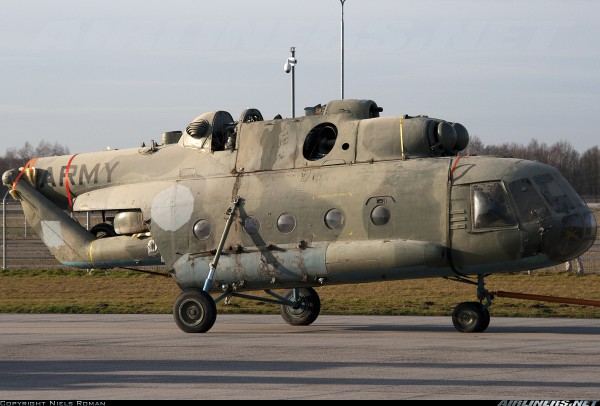 http://periscope2.ru/wp-content/uploads/2012/02/Mi-17-Eindhoven-600x406.jpg