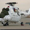 В Азербайджан поступил первые вертолеты Ми-35М в рамках исполнения контракта стоимостью 360 млн. долл., подписанного в сентябре 2010 г. с российской компанией «Рособоронэкспорт». Первые два вертолеты были доставлены 12 декабря […]