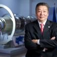 П.2 публикует реферат программной статьи топ-менеджера AVIC Линь Цзомина «AVIC на пути стратегических реформ: в создании боевых самолетов достигнут большой прогресс» о ходе реформы отрасли