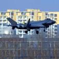 Летные испытания J-20 демонстрируют «очень хорошие результаты», до поступления этого самолета в вооруженные силы осталось уже «очень недолго», заявил генерал-майор ВВС НОАК