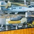 Китайская газета «Чжунго Циньнянь бао» опубликовала статью профессора Академии военных наук НОАК старшего полковника Ду Вэньлуна о проблемах оснащения китайской армии ударными вертолетами. Помимо общих оценок китайским экспертом проблем перевооружения […]