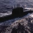 Германия покроет треть стоимости шестой немецкой подводной лодки для ВМС Израиля. Шестая подводная лодка будет наиболее совершенной в партии. Ожидается, что она будет поставлена не раньше, чем через четыре года.