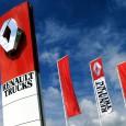 Компания Renault Trucks Defence (RTD) примет участие в 16-й выставке Интерполитех—2012, которая пройдет в Москве с 23 по 26 октября 2012 г., сообщает французский бюллетень TTU. Россия, которая движется по […]