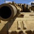 Генеральный директор концерна Israel Military Industries Ави Фелдер сражается на два фронта. В условиях сокращения оборонных бюджетов по всему миру он ведет госкорпорацию к приватизации, пытаясь одновременно удерживать зарплаты и обеспечивать рост продаж