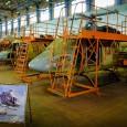 2013 год можно оценить как еще один удачный год для объединенной российской вертолетостроительной отрасли, которая продолжает наращивать свое присутствие на мировом рынке. Эта ситуация обусловлена двумя благоприятными факторами: резким ростом […]