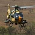 После неудачных переговоров между компаниями Eurocopter и южноафриканской ATE относительно покупки последней, ATE 1 июня обвинила европейскую компанию в злоупотреблениях ведущим положением в ходе слушаний в арбитражном суде Марселя