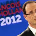 Как узнал П.2, в качестве кандидата в президенты Франции Олланд пообещал ряду неправительственных организаций в случае своей победы усилить контроль за экспортом вооружений -- речь может идти о готовности нового главы Франции мешать продажам национальной оборонки