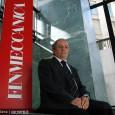 Итальянское правосудие совместно со швейцарскими властями продолжает расследование коррупционного дела, которое связано с компанией Finmeccanica и ее нынешним руководителем Джузеппе Орси
