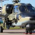 Известный зарубежный авиационный обозреватель Александр Младенов посвятил большую статью ударному вертолету Ка-52. Как обычно, П.2 не поленился перевести интересный и содержательный текст.