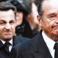 На днях во Франции впервые за много лет действующий глава государства не смог переизбраться на второй срок, что дает повод поинтересоваться спецификой ВТС Франции и наследием предшественников Олланда