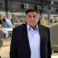 Совет директоров Israel Aerospace Industries Ltd. избрал Джозефа Вайсса на пост президента IAI взамен Ицхака Ниссана. Хотя Ниссан хотел продлить свой контракт, он получил отказ