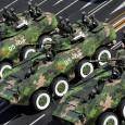Ежегодный доклад Пентагона о китайской военной мощи, опубликованный в мае, в целом представляется менее информативным, слабее насыщенным цифрами и таблицами по сравнению с предыдущими подобными публикацими